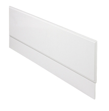 Bathroom Fittings & Products 170cm Bath Front Panel
