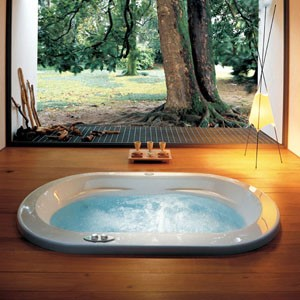 whirlpool baths 2