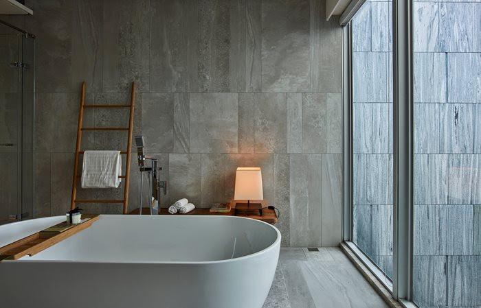 Inspirational Taiwanese Bathroom | archilovers.com