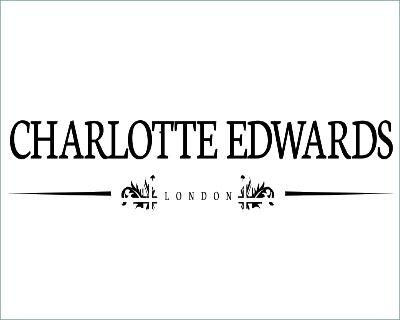 Charlotte Edwards Freestanding Baths