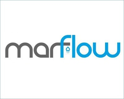Marflow Brassware & Showering