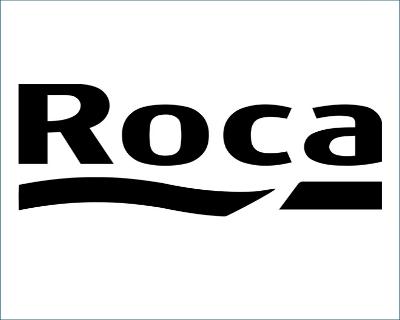 Roca Rectangular Baths